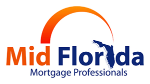 Mid Florida Mortgage Professionals Logo